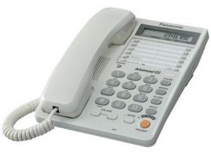 KX-TS2378 Panasonic