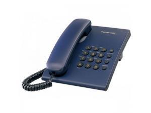 KX-TS500 Panasonic