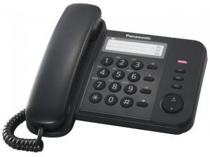 KX-TS560 Panasonic