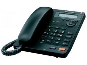 KX-TS600 Panasonic