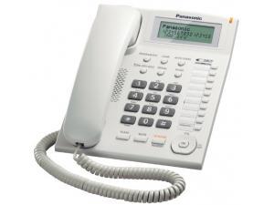 KX-TS880 Panasonic
