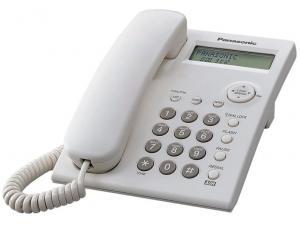 KX-TSC11 Panasonic
