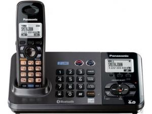 KX-TG9385 Panasonic