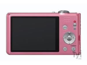 DMC-FS18 Panasonic