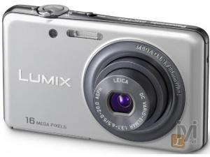 DMC-FS22 Panasonic