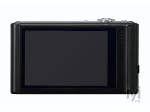 DMC-FS37 Panasonic