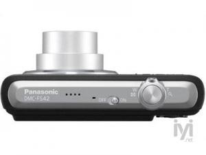 DMC-FS42 Panasonic