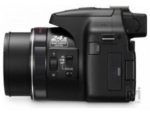 DMC-FZ150 Panasonic