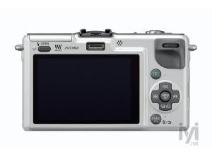 DMC-GF2 Panasonic