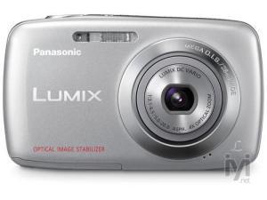 DMC-S1 Panasonic