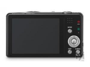 DMC-SZ7 Panasonic