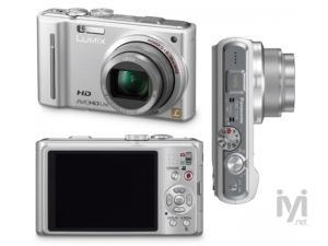 DMC-TZ10 Panasonic