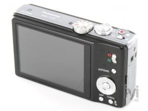 DMC-TZ25 Panasonic
