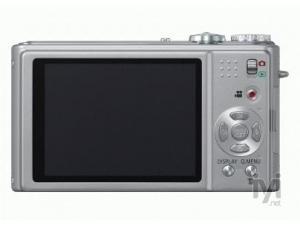 DMC-ZX3 Panasonic