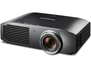 PT-AE7000  Panasonic