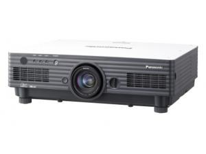 PT-D4000E  Panasonic