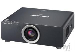 PT-D6000S/LS  Panasonic