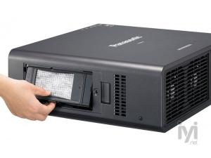 PT-DZ6710L  Panasonic