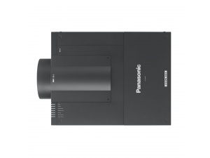 PT-EX12K  Panasonic