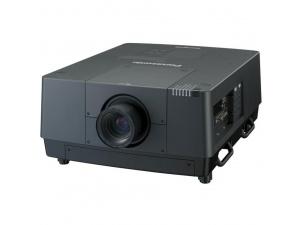 PT-EX16K  Panasonic