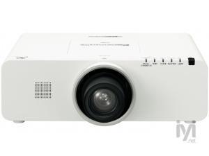 PT-EX600  Panasonic