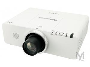 PT-EZ570  Panasonic
