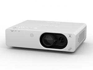 Pt-fx400u Panasonic