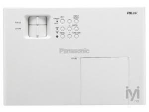 PT-LB2  Panasonic