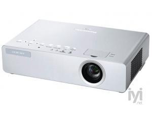 PT-LB90NT  Panasonic