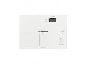 PT-LX22  Panasonic
