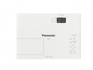 PT-LX22E  Panasonic