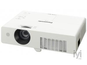 PT-LX26  Panasonic