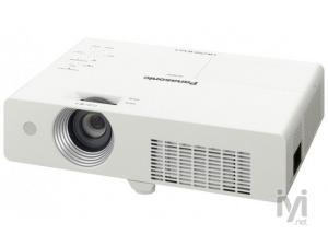 PT-LX30  Panasonic