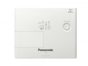 PT-VX500  Panasonic