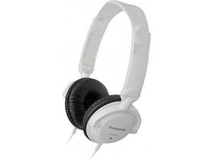 RP-DJ120E Panasonic