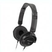 Panasonic RP-DJ120E