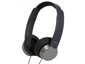 RP-HXD3E-W Panasonic