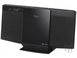 SC-HC15 Panasonic