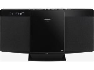 SC-HC25 Panasonic