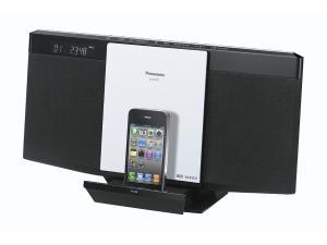 SC-HC25EG Panasonic