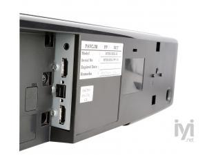 SC-HTB10EG-K Panasonic