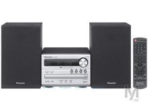SC-PM02 Panasonic