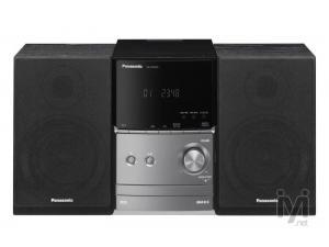 SC-PM200 Panasonic