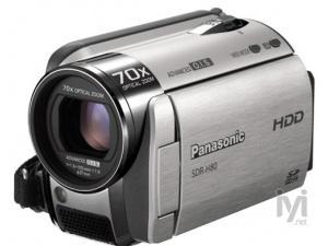 SDR-H80 Panasonic