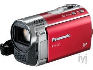 SDR-S50 Panasonic