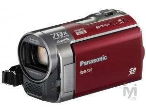 SDR-S70 Panasonic