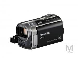 SDR-T70 Panasonic