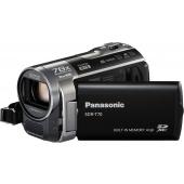 Panasonic SDR-T70