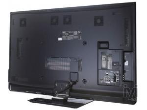 TX-P50ST30E Panasonic