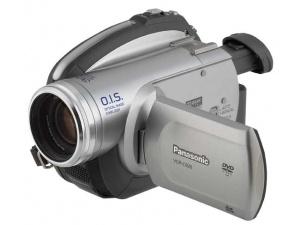 VDR-D220 Panasonic